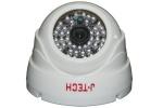 Camera IP J-Tech JT-HD5120B
